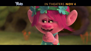 Trolls - Thumbnail 6