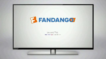 FandangoNOW TV Spot, 'Miles Mouvay's Toaster' Featuring Kenan Thompson - Thumbnail 9