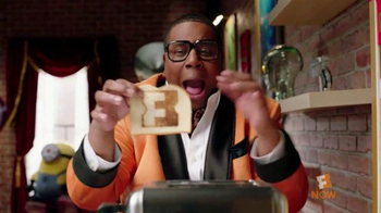 FandangoNOW TV Spot, 'Miles Mouvay's Toaster' Featuring Kenan Thompson - Thumbnail 8
