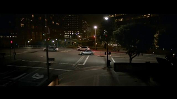 2016 BMW X5 xDrive40e TV Spot, 'The Ultimate Driving Machine' - Thumbnail 3