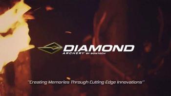 Diamond Archery TV Spot, 'By Your Side' - Thumbnail 9