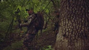 Diamond Archery TV Spot, 'By Your Side' - Thumbnail 6
