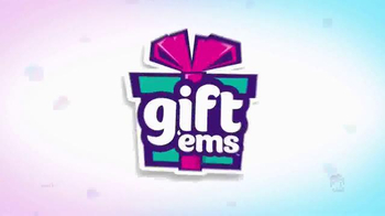 Gift 'Ems TV Spot, 'Surprise' - Thumbnail 1