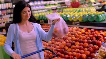 Albertsons Huge Anniversary Sale TV Spot, 'Pepsi and Frito Lay' - Thumbnail 1