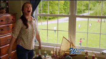 Window World TV Spot, 'Baseball' - Thumbnail 8