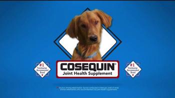 Cosequin TV Spot, 'Truck: Keep Them Moving' - Thumbnail 1