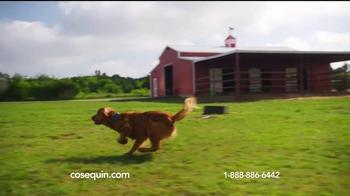 Cosequin TV Spot, 'Truck: Keep Them Moving' - Thumbnail 2