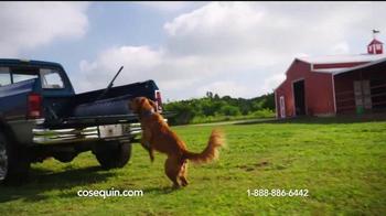 Cosequin TV Spot, 'Truck: Keep Them Moving' - Thumbnail 3