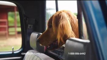 Cosequin TV Spot, 'Truck: Keep Them Moving' - Thumbnail 4