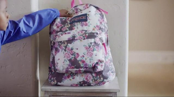 Academy Sports + Outdoors TV Spot, 'Back to School: Many Looks'