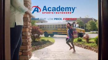 Academy Sports + Outdoors TV Spot, 'Back to School: Many Looks' - Thumbnail 5