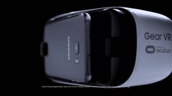 Samsung Gear VR TV Spot, '2016 Summer Olympics: Experience It' - Thumbnail 2