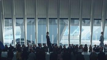2016 BMW 7 Series TV Spot, 'Create the Future' - Thumbnail 2