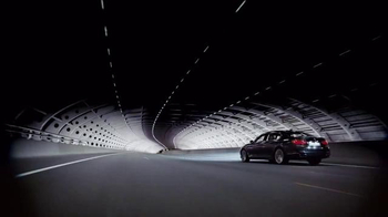 2016 BMW 7 Series TV Spot, 'Create the Future' - Thumbnail 5