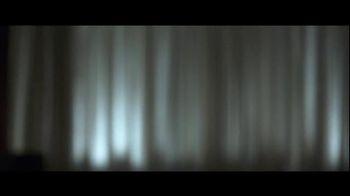 Sully - Alternate Trailer 3