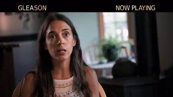 Gleason - Alternate Trailer 4