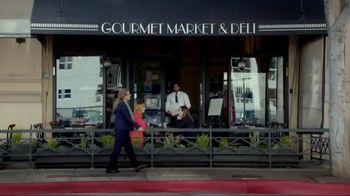 Edward Jones TV Spot, 'Cafe' - 1697 commercial airings