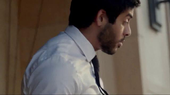 Edward Jones TV Spot, 'Cafe' - Thumbnail 2