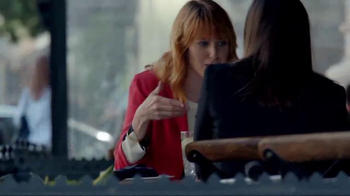 Edward Jones TV Spot, 'Cafe' - Thumbnail 4