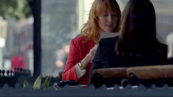 Edward Jones TV Spot, 'Cafe' - Thumbnail 8