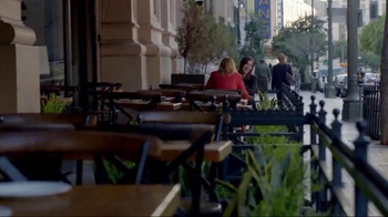 Edward Jones TV Spot, 'Cafe' - Thumbnail 9