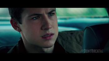 Don't Breathe - Alternate Trailer 2
