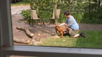 FingerHut.com TV Spot, 'Tame the Backyard: Twenty Percent' - Thumbnail 3