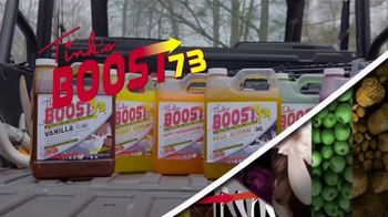 Tink's Boost 73 TV Spot, 'Nutrient Extraction' - Thumbnail 10