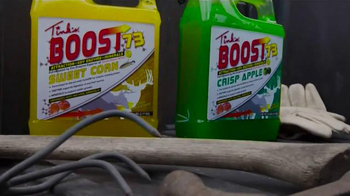 Tink's Boost 73 TV Spot, 'Nutrient Extraction' - Thumbnail 3