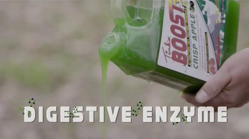 Tink's Boost 73 TV Spot, 'Nutrient Extraction' - Thumbnail 7
