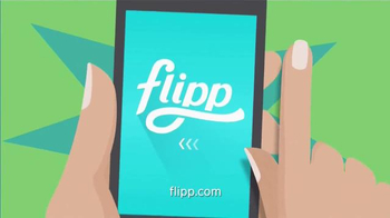 Flipp TV Spot, 'Save Money' - Thumbnail 3