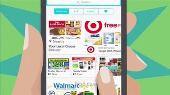 Flipp TV Spot, 'Save Money' - Thumbnail 5