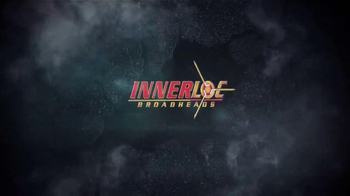 Innerloc Broadheads Shape Shifter TV Spot, 'Shatter on Impact' - Thumbnail 1