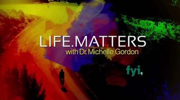 Dr. Michelle Gordon TV Spot, 'Northern Westchester Surgical Associates' - Thumbnail 2