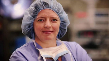 Dr. Michelle Gordon TV Spot, 'Northern Westchester Surgical Associates' - Thumbnail 3