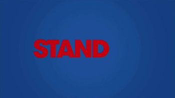 Headstart.org TV Spot, 'Fuse: Stand Up' - Thumbnail 1