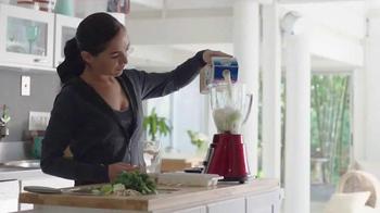 Silk Almond Milk TV Spot, 'Smoothie Alert' Featuring DJ Khaled - Thumbnail 1