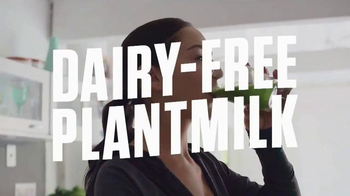 Silk Almond Milk TV Spot, 'Smoothie Alert' Featuring DJ Khaled - Thumbnail 3