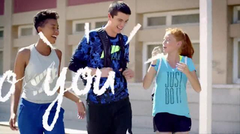 JCPenney TV Spot, 'Back to School: Score Big' - Thumbnail 8