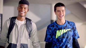 JCPenney TV Spot, 'Back to School: Score Big' - Thumbnail 4