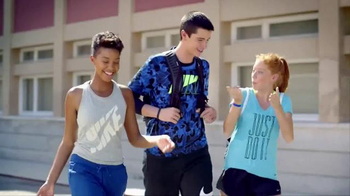 JCPenney TV Spot, 'Back to School: Score Big' - Thumbnail 7