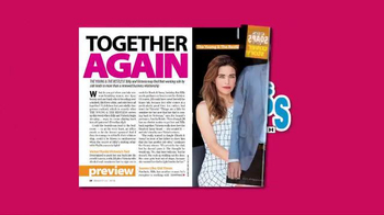 CBS Soaps in Depth TV Spot, 'Jill Schemes on The Young and the Restless' - Thumbnail 6