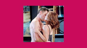 CBS Soaps in Depth TV Spot, 'Jill Schemes on The Young and the Restless' - Thumbnail 2