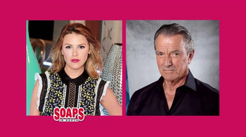 CBS Soaps in Depth TV Spot, 'Jill Schemes on The Young and the Restless' - Thumbnail 4