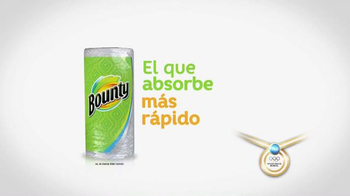 Bounty TV Spot, '¿Quién entrena a quién?' [Spanish] - Thumbnail 10