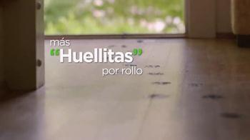 Bounty TV Spot, '¿Quién entrena a quién?' [Spanish] - Thumbnail 4