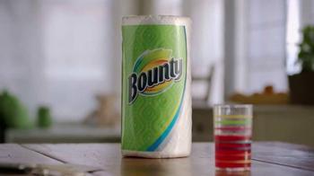 Bounty TV Spot, '¿Quién entrena a quién?' [Spanish] - Thumbnail 6
