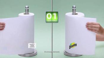 Bounty TV Spot, '¿Quién entrena a quién?' [Spanish] - Thumbnail 7