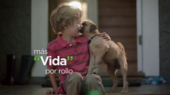Bounty TV Spot, '¿Quién entrena a quién?' [Spanish] - Thumbnail 9