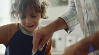 Blue Apron TV Spot, 'Family Meal' - Thumbnail 7
